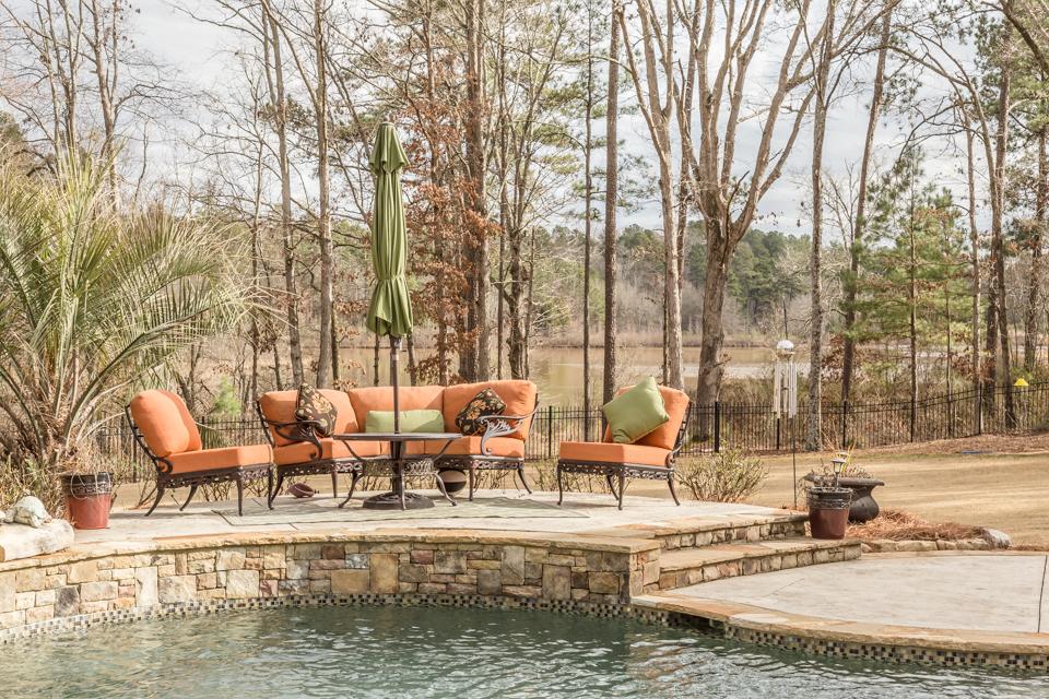 1310-longwood-park-$1,387,000-clubside-living-oconee-springs-courtyard-homes-house-for-sale-georgia-club-athens-sarah-lee-realtor-pool-living-area-seating-lake-view.jpg