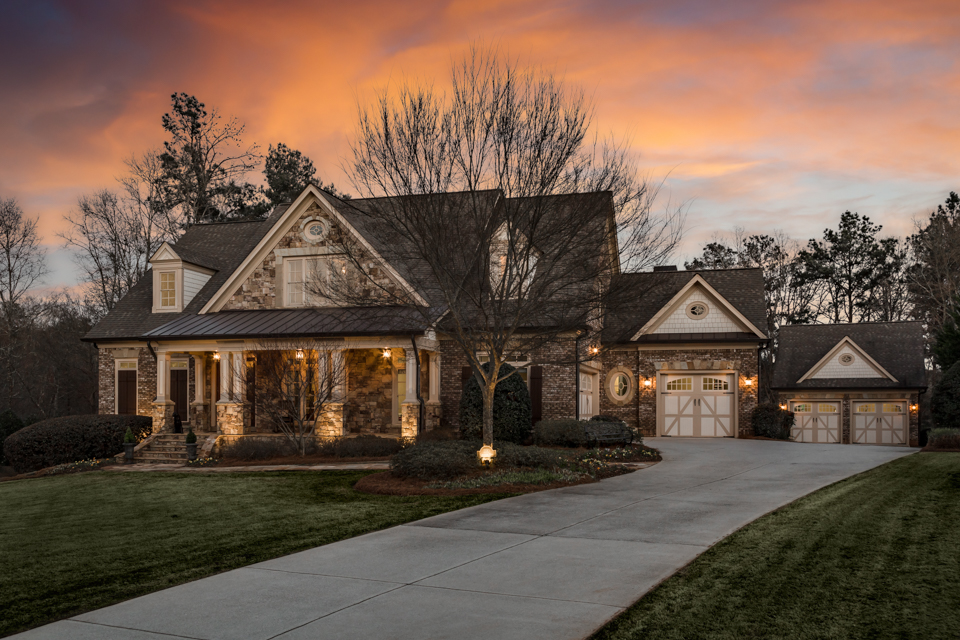1310-longwood-park-$1,387,000-clubside-living-oconee-springs-courtyard-homes-house-for-sale-georgia-club-athens-sarah-lee-realtor.jpg