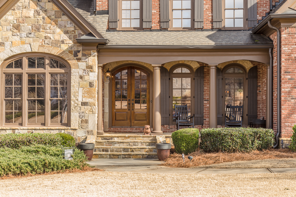 1933-oconee-springs-drive-$750,000-clubside-living-oconee-springs-courtyard-homes-house-for-sale-georgia-club-athens-sarah-lee-realtor-4.jpg