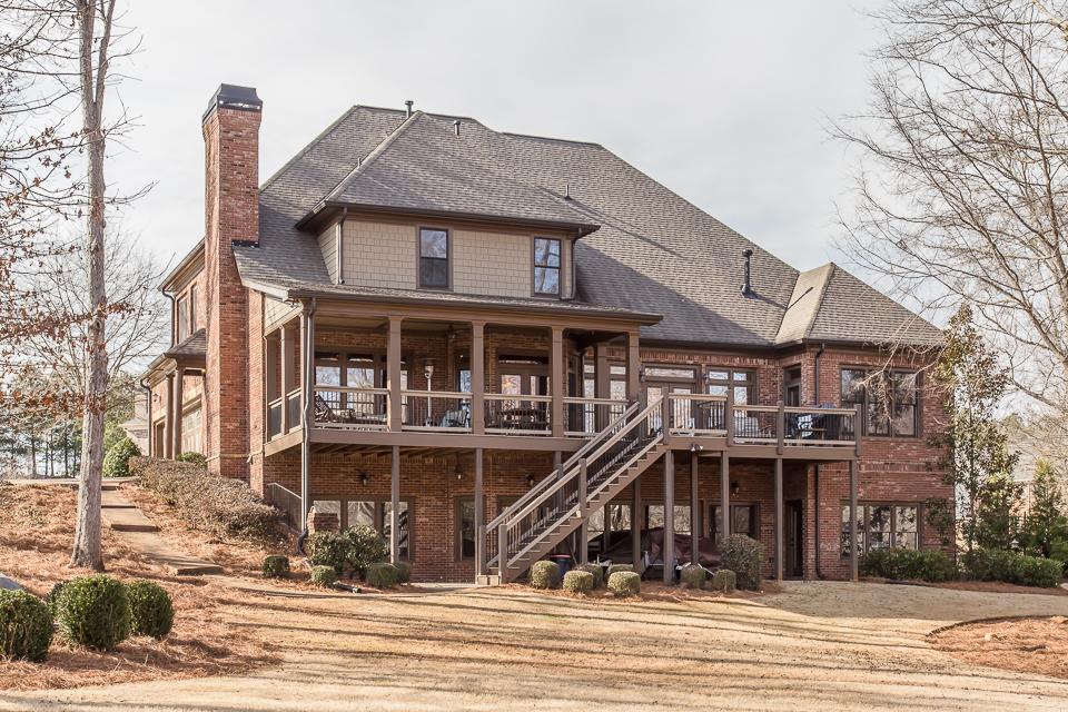1933-oconee-springs-drive-$750,000-clubside-living-oconee-springs-courtyard-homes-house-for-sale-georgia-club-athens-sarah-lee-realtor-26.jpg