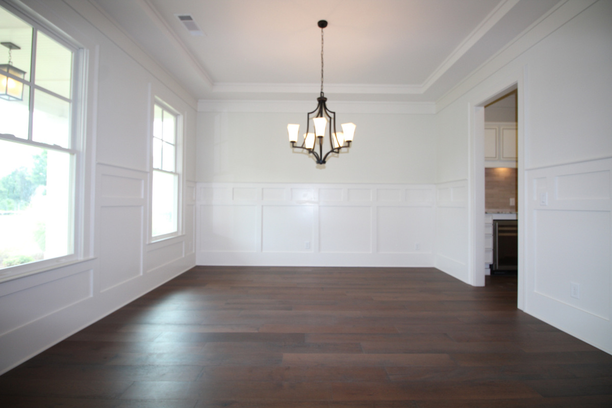 1462 Winter Park_Dining Room.JPG
