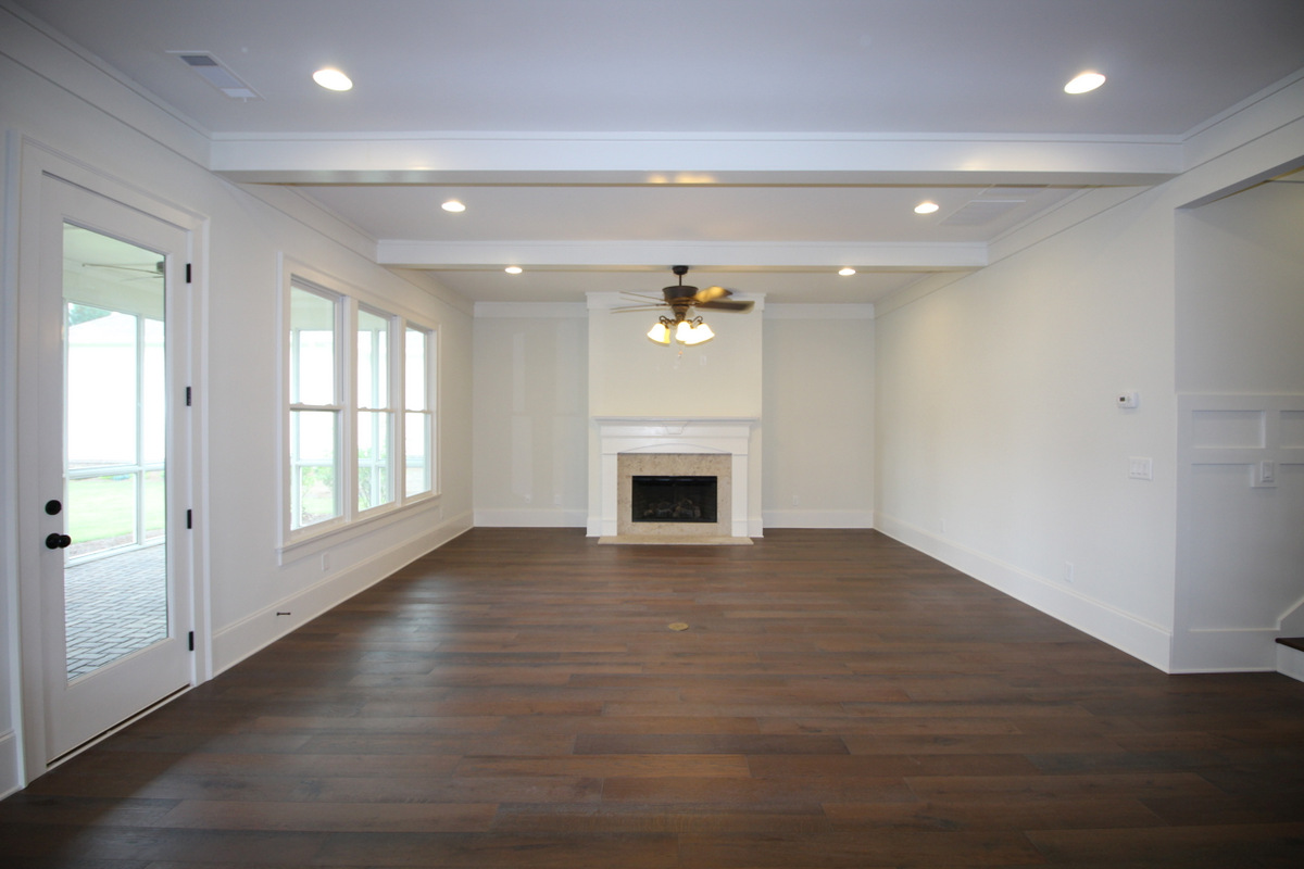 1462 Winter Park_Great Room.JPG