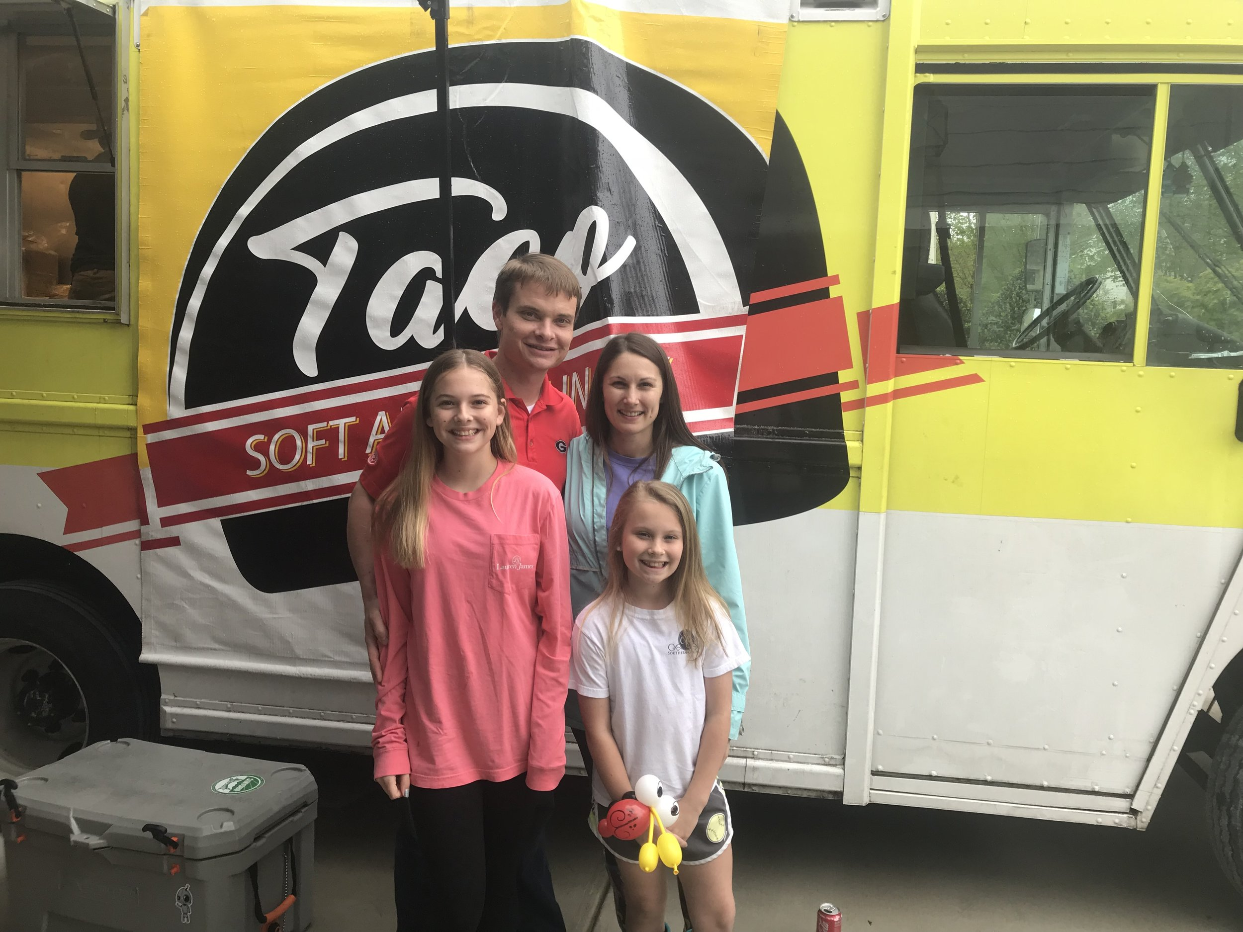 Owen Family at the Food Truck.jpg