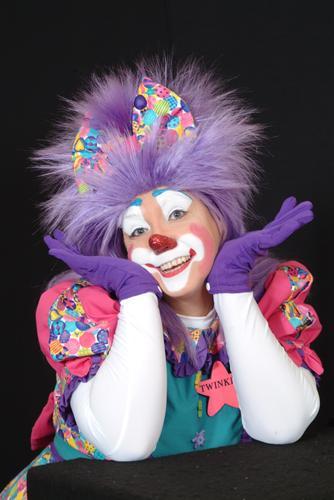 Twinklz the clown (1).jpg