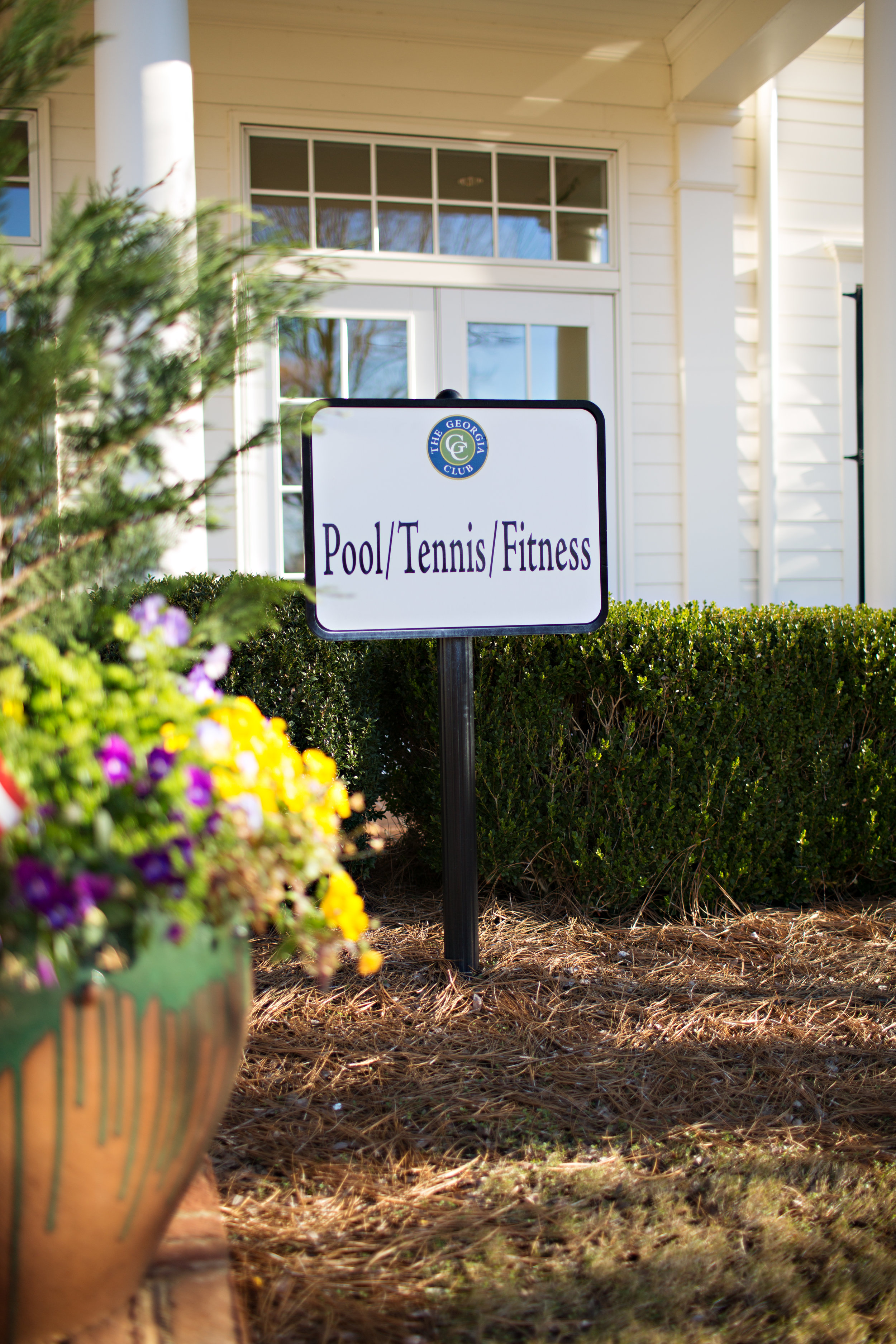 TGC Fitness Center Sign with Flowers Portrait View_IMG_0169 copy.jpg