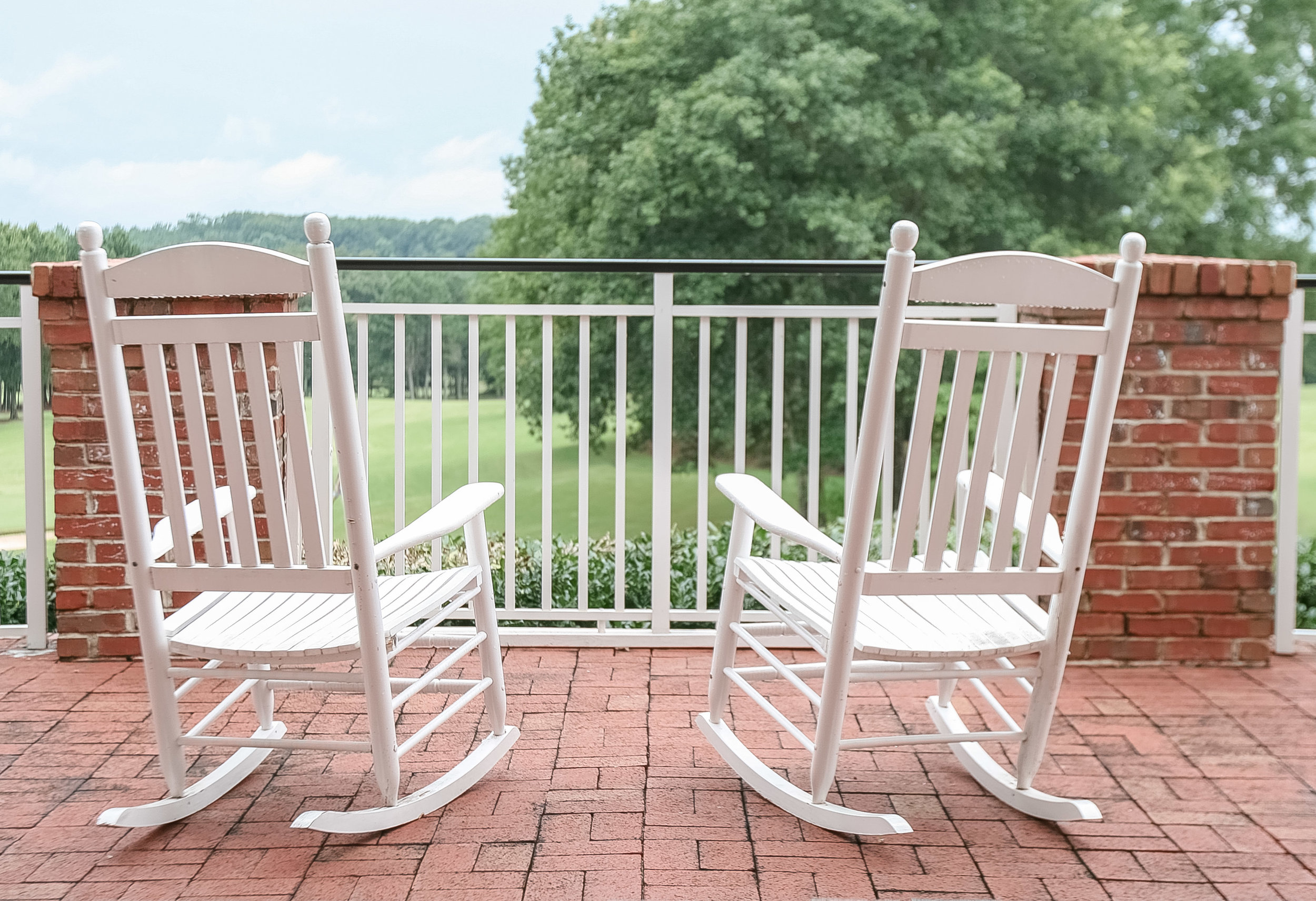 TGC_Two Rocking Chairs on a Porch_IMG_6347.jpg