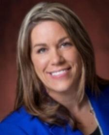Laura Macknick, Founder and President, Macknick Philanthropy Advisors