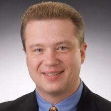 Bill Stanczykiewicz,  Director of The Fund Raising School