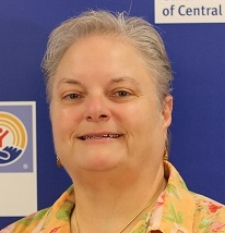 Vice President, Technology and Operations,   United Way of Central Indiana (UWCI)