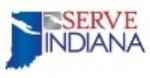 ServeIndiana.jpg