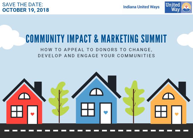 community impact & marketing summit (2).png