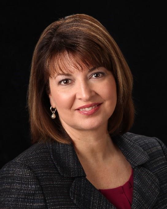 Melanie Norton, Founder and Philanthropic Consultant, Norton Philanthropic Counsel