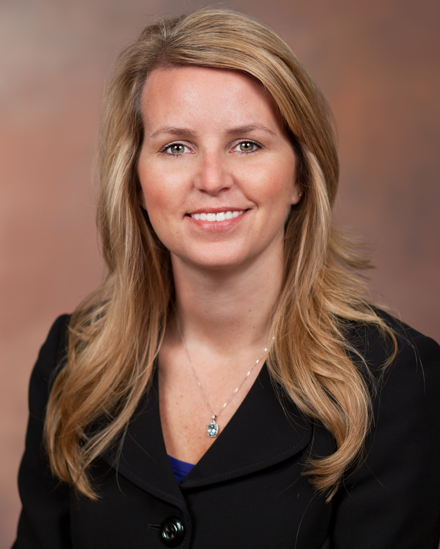 Jeri Pat Gabbert,Vice Chancellor for Advancement and External Affairs, Indiana University Northwest