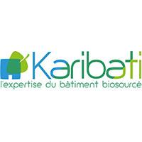 Site-KB.jpg