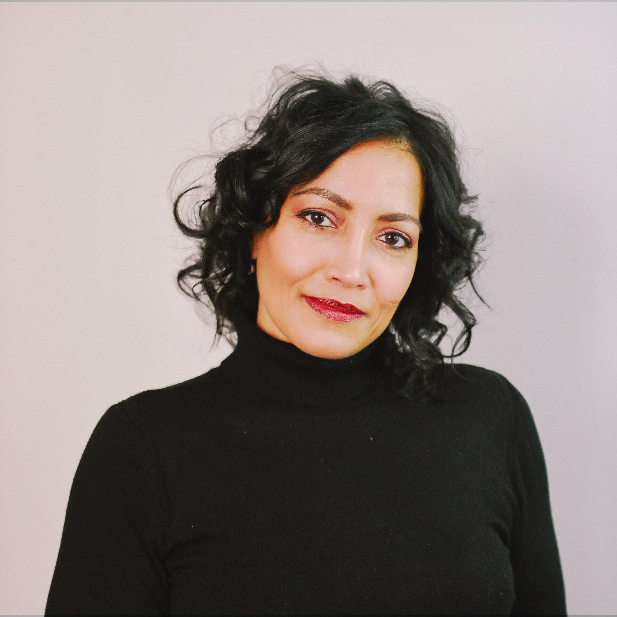 Rosann Santos