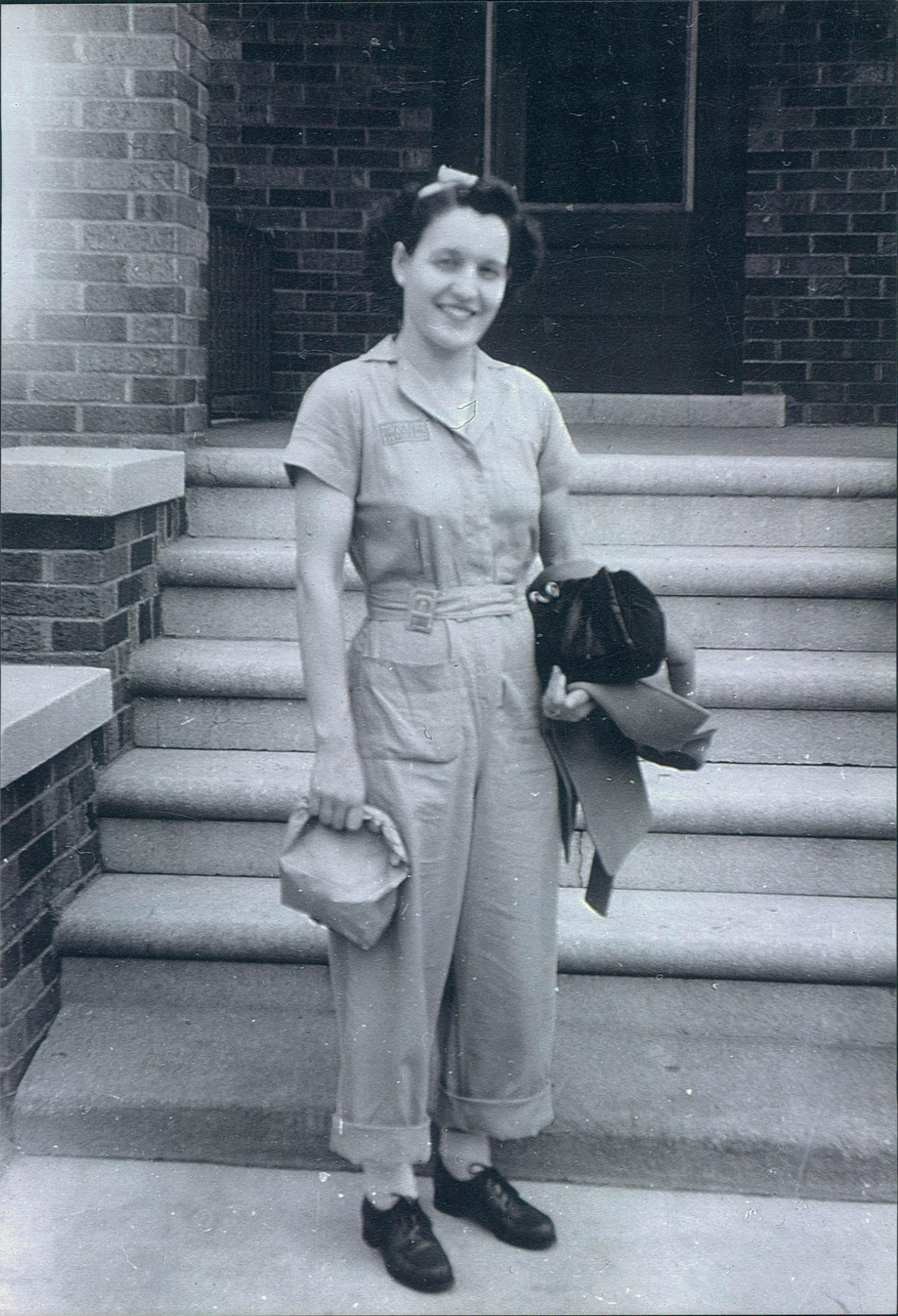 grandma T (1).JPG