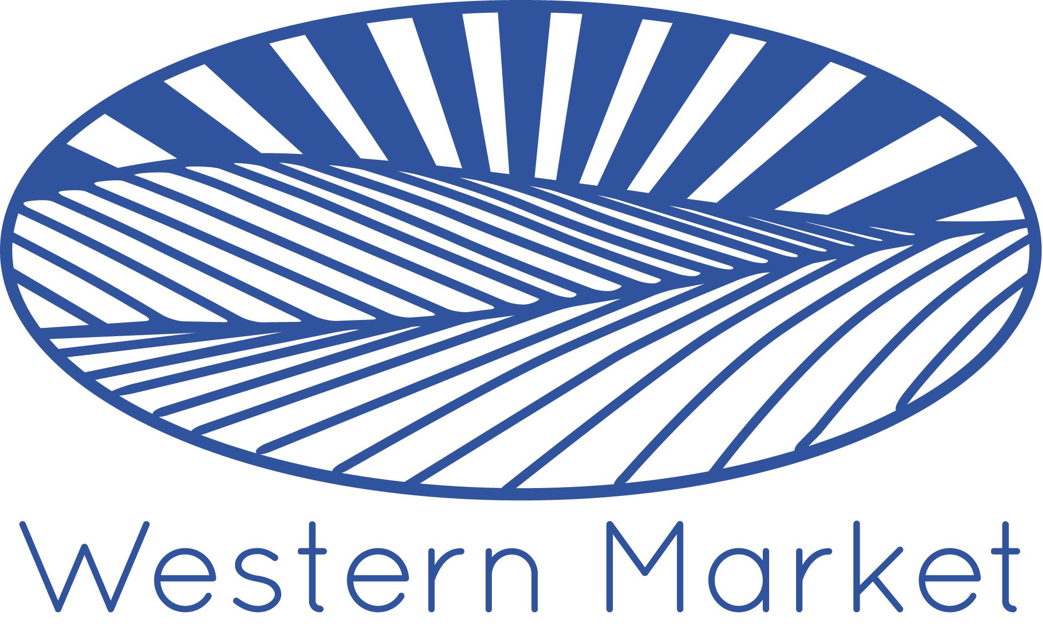 western market.jpg