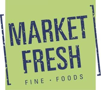 market fresh.jpeg