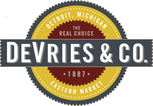 devries & co logo.png