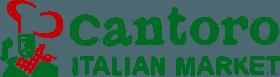 cantoro-market-logo (1).png