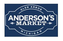 andersons-market-glen-arbor-logo-final (1).png