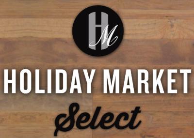 holidaymarketselect.png
