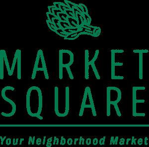 market square.png