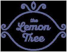 LemonTreeLogo_web2.png