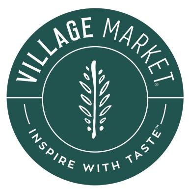 village-market-logo+%281%29.jpg