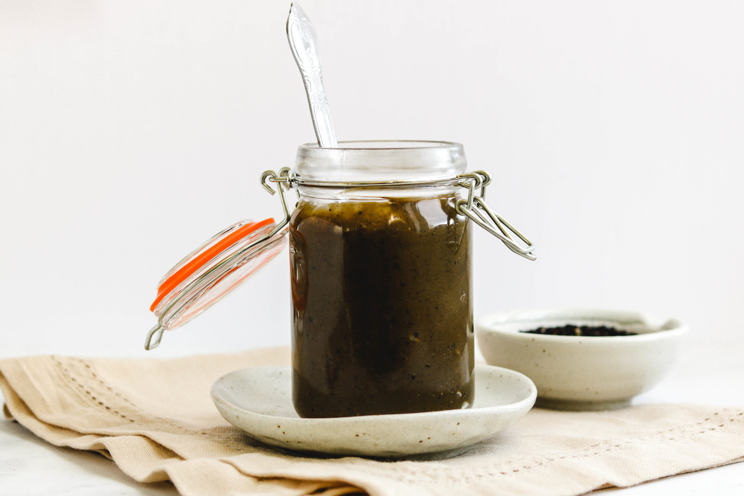 Black Sesame Caramel -5.jpg