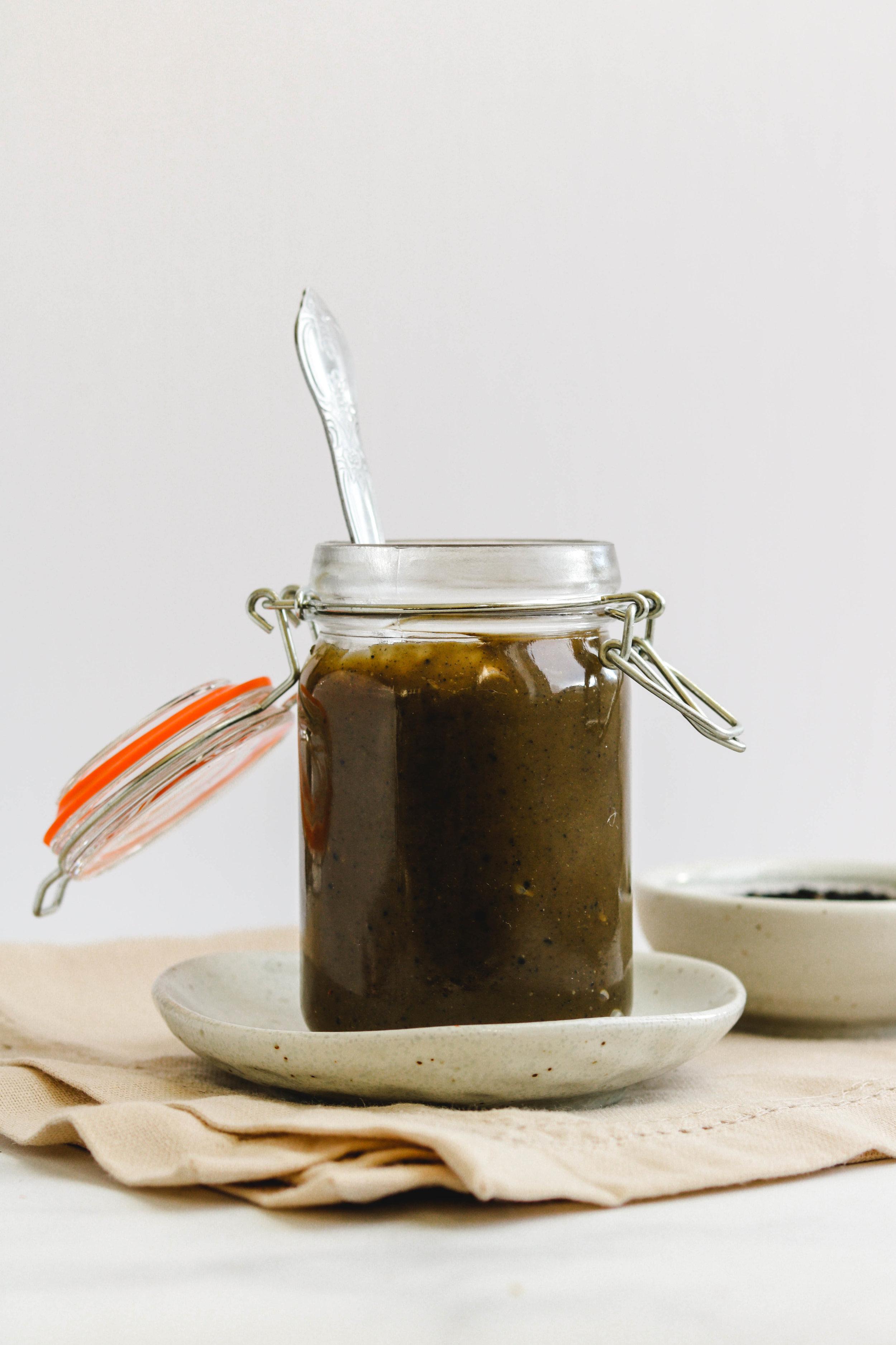 Black Sesame Caramel -6.jpg