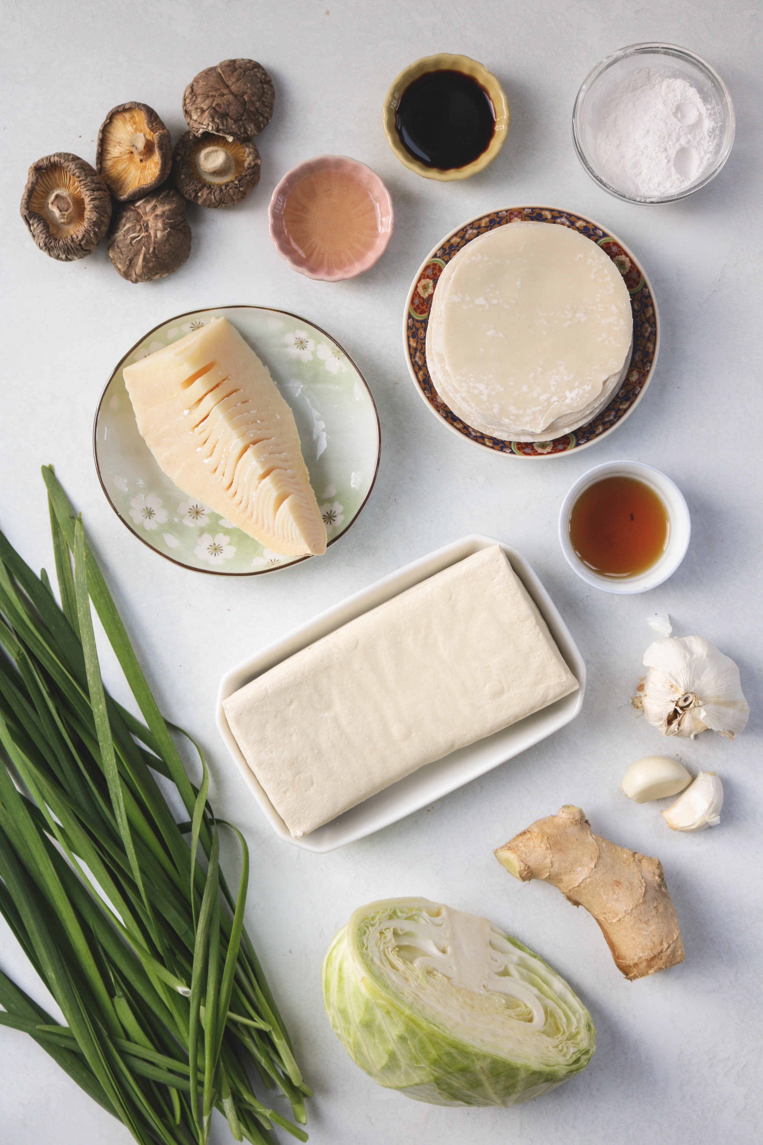 Easy Vegan Homemade Gyoza -1.jpg