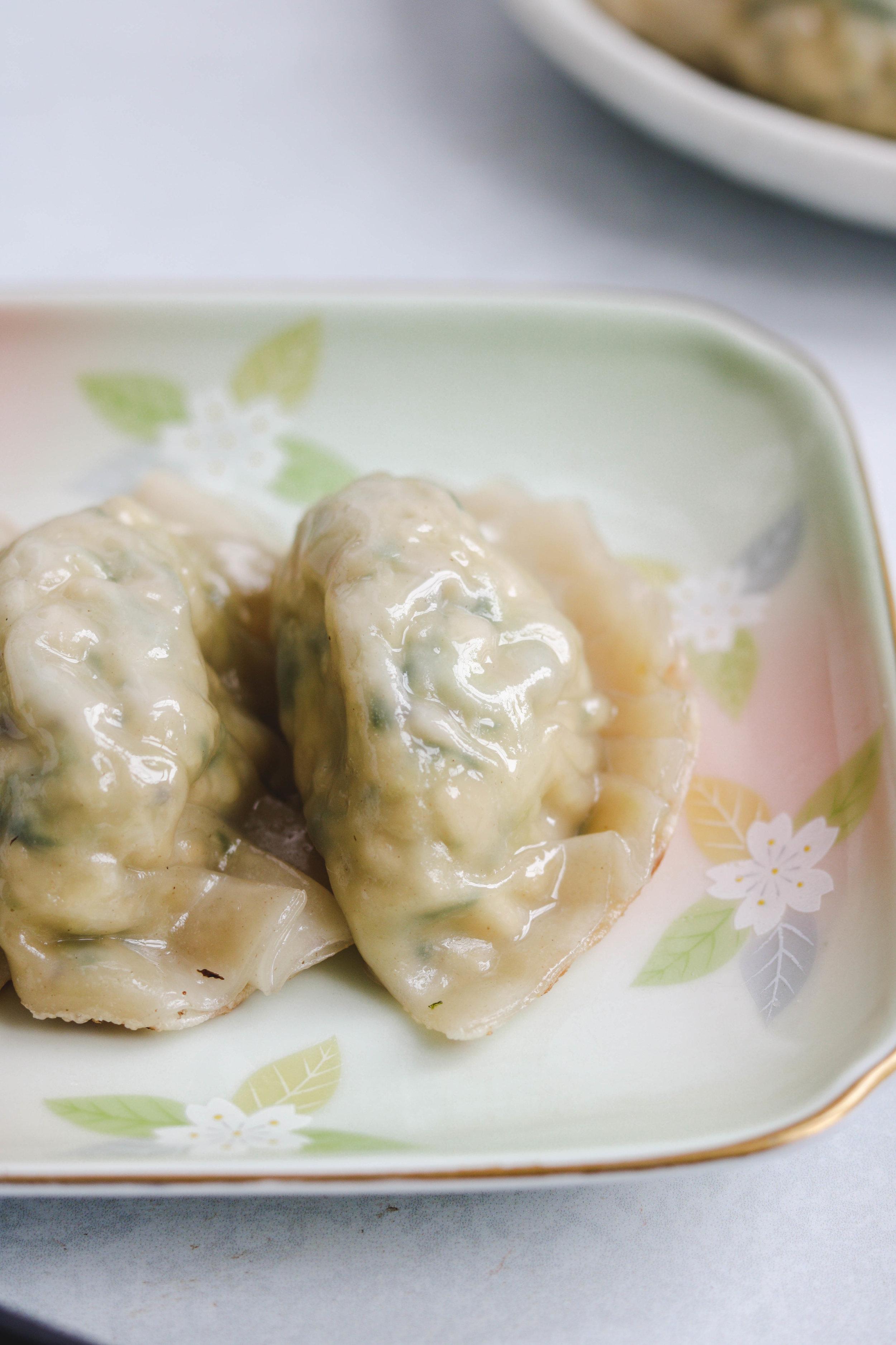 Easy Vegan Homemade Gyoza -25.jpg