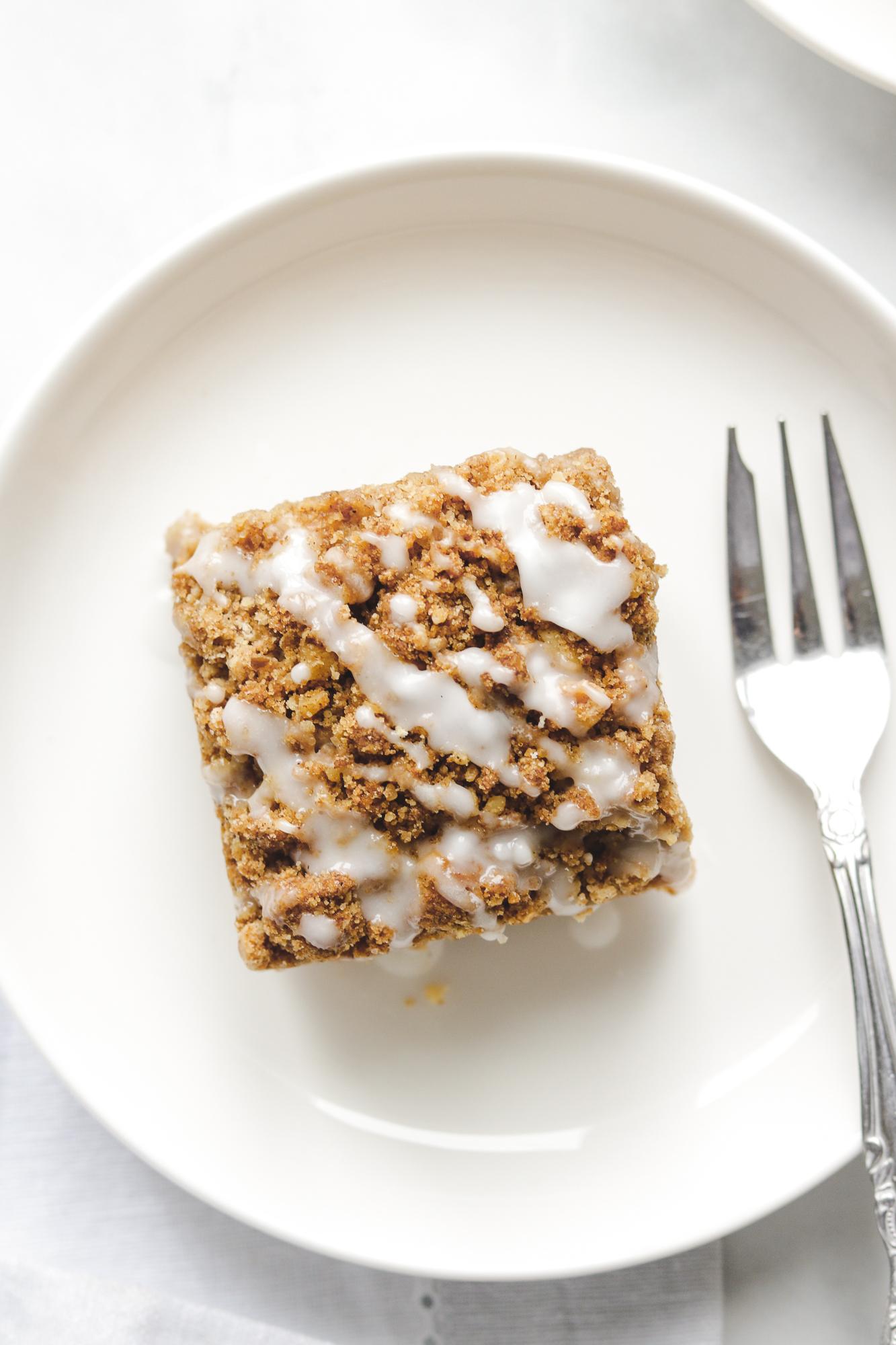 vegan gluten free coffee cake.jpg-7.JPG