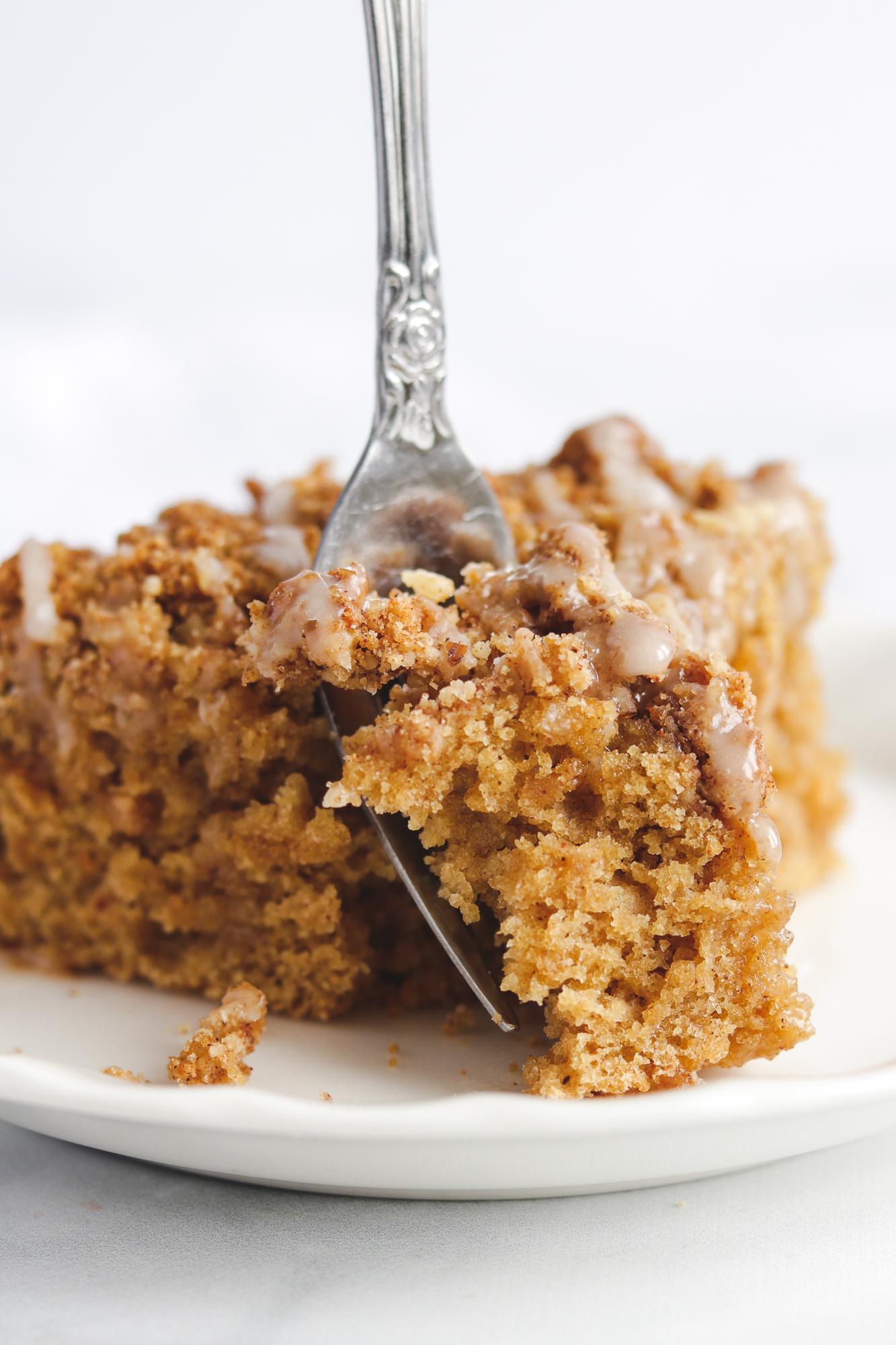 vegan gluten free coffee cake.jpg-6.JPG
