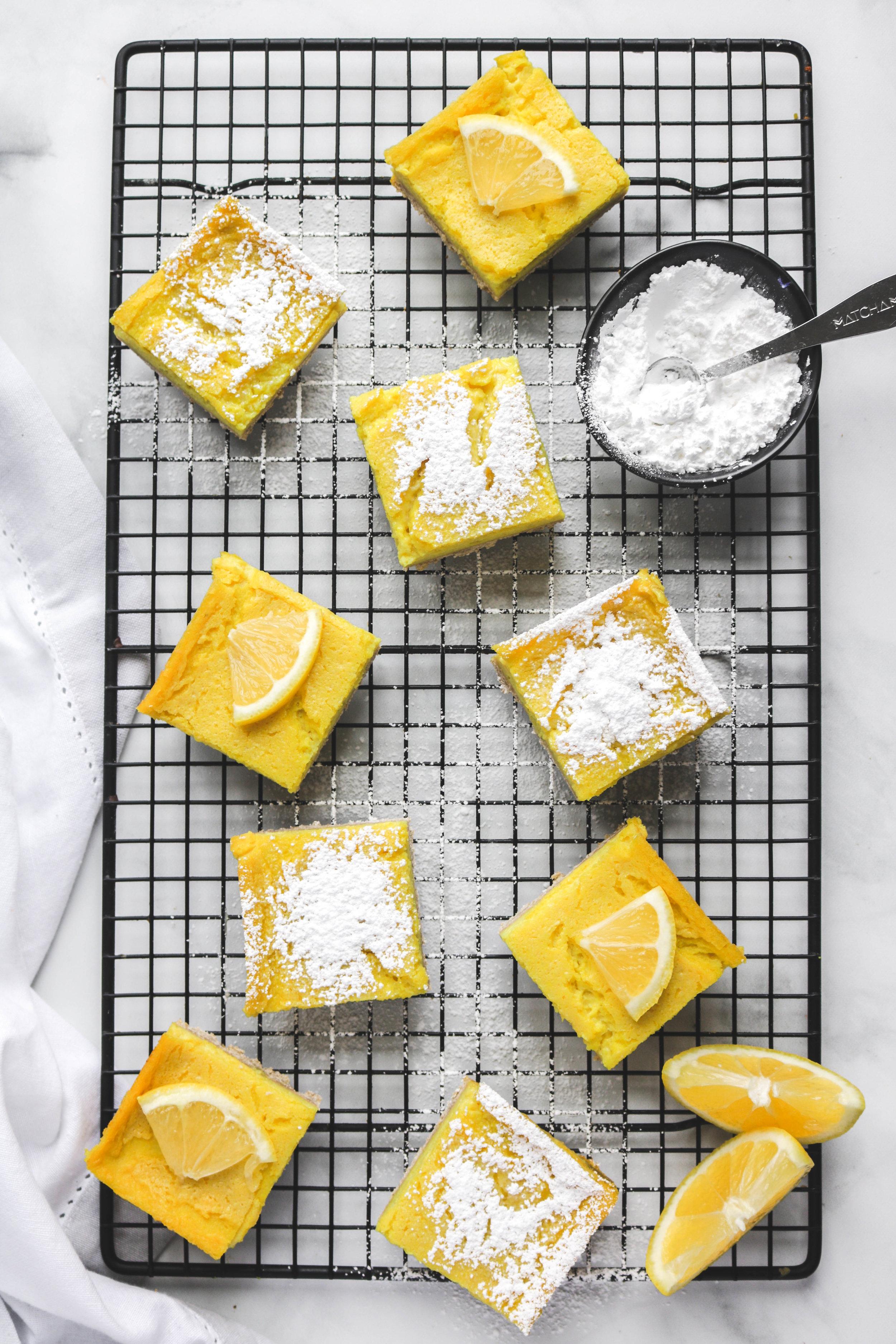 Healthy Vegan Lemon Bars-3.jpg