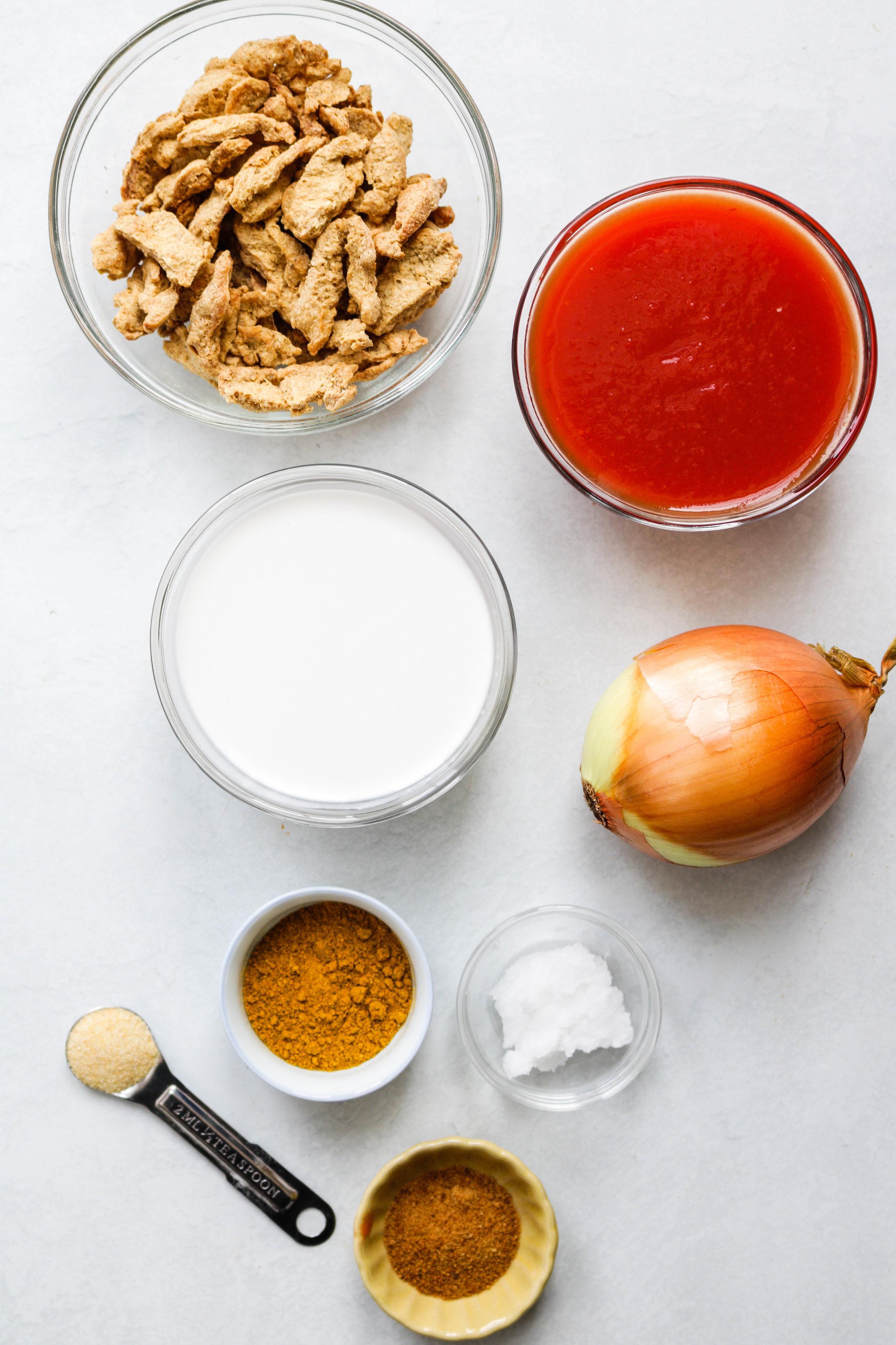 Vegan Butter Chicken One Pot-1.jpg