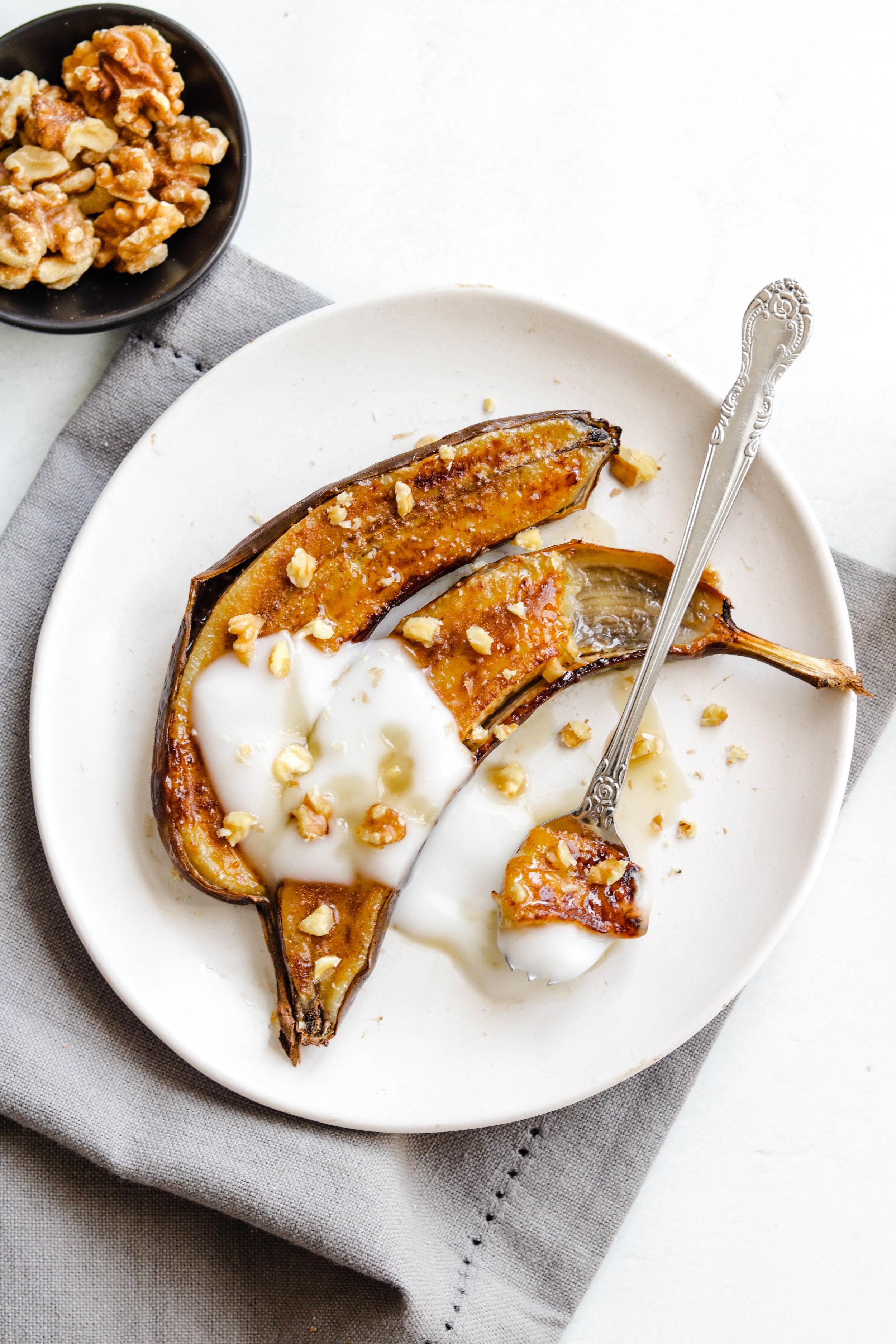 1Air Fryer Caramelized Bananas-1.jpg