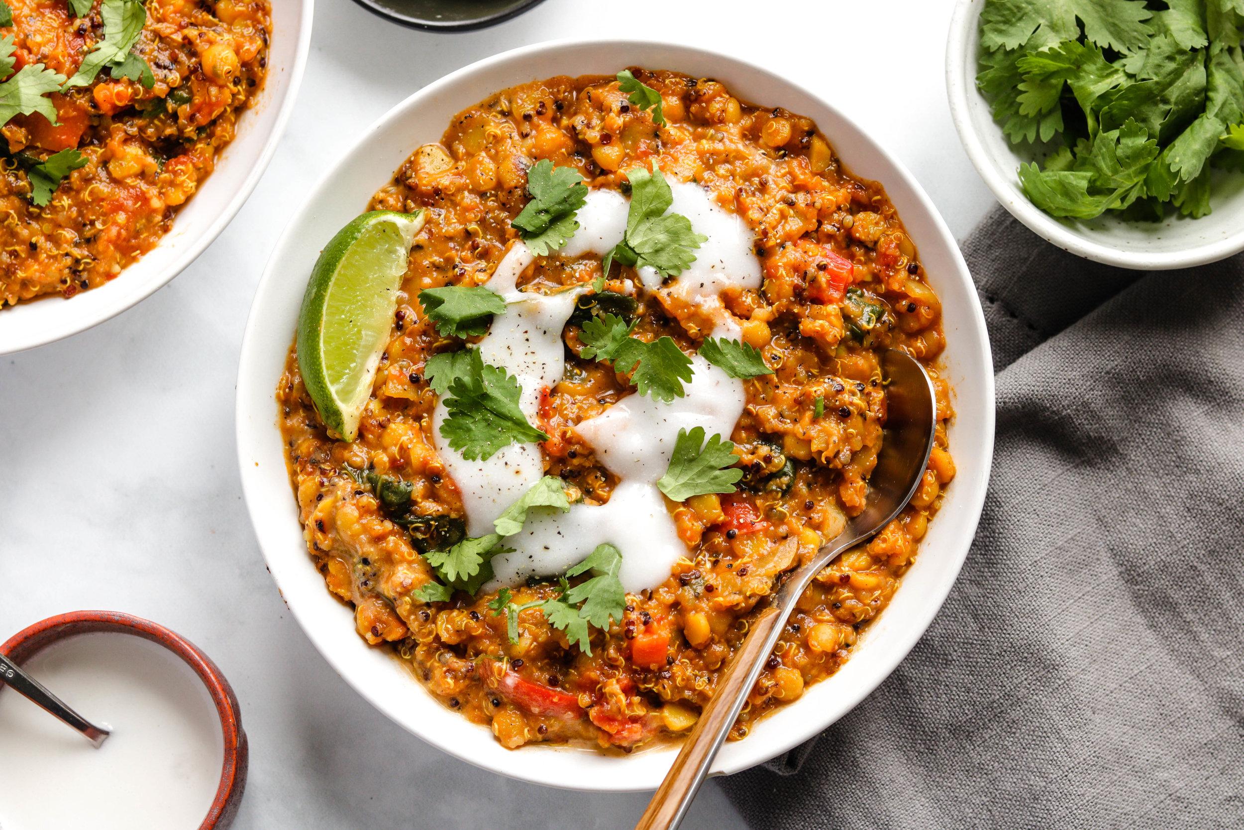 Curried Quinoa and Lentil Stew-1-2.jpg