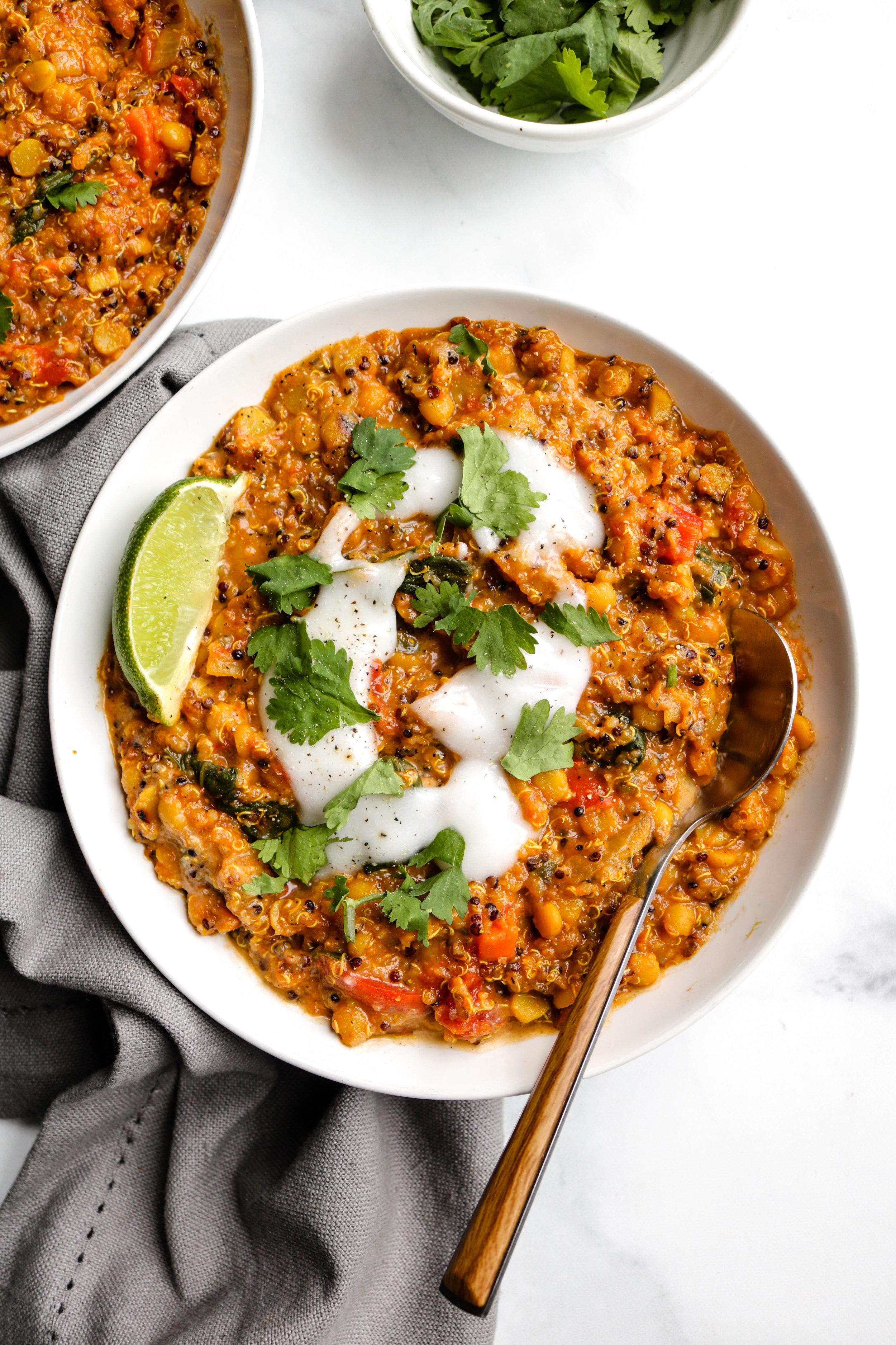 Curried Quinoa and Lentil Stew -11.jpg