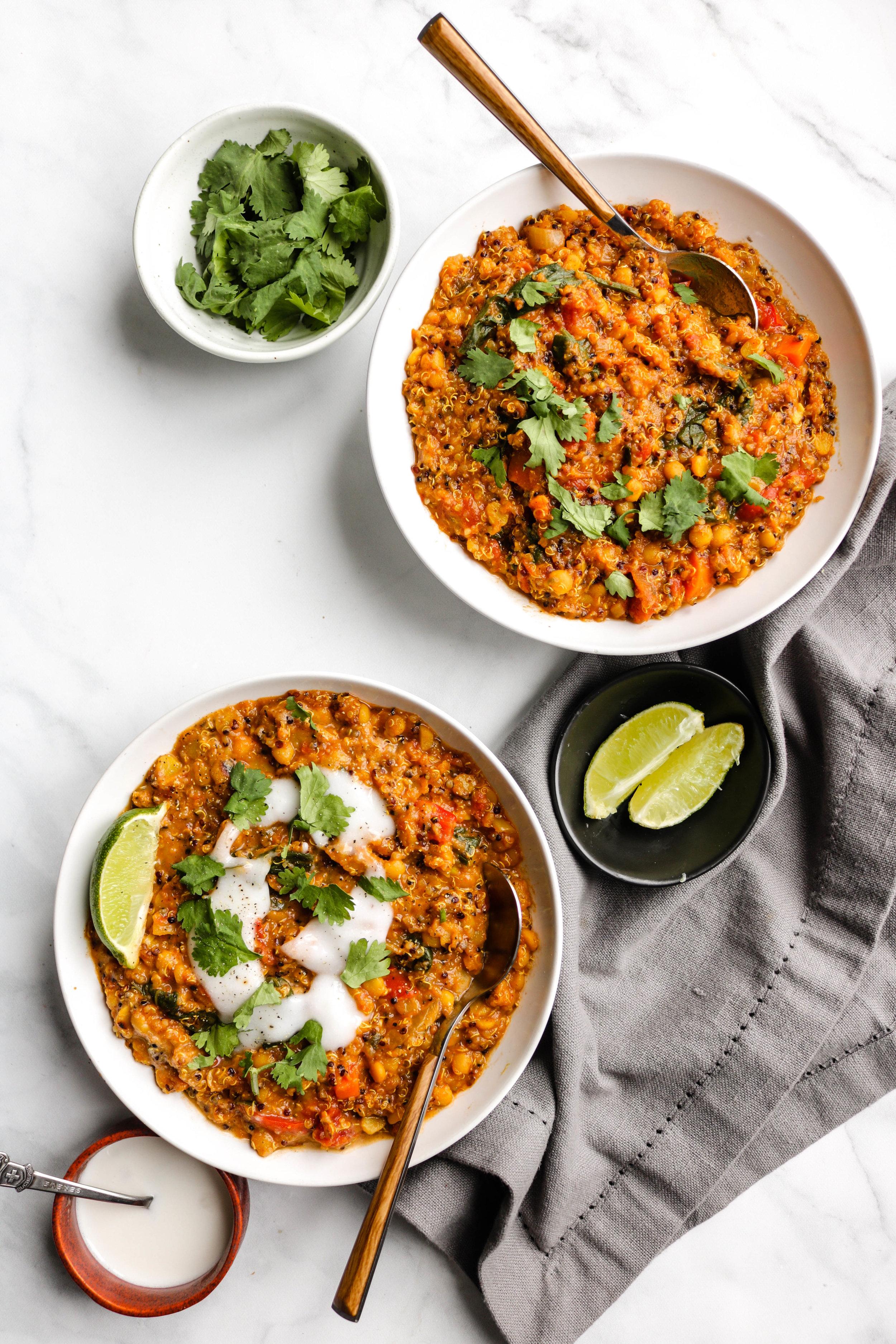 Curried Quinoa and Lentil Stew -9.jpg