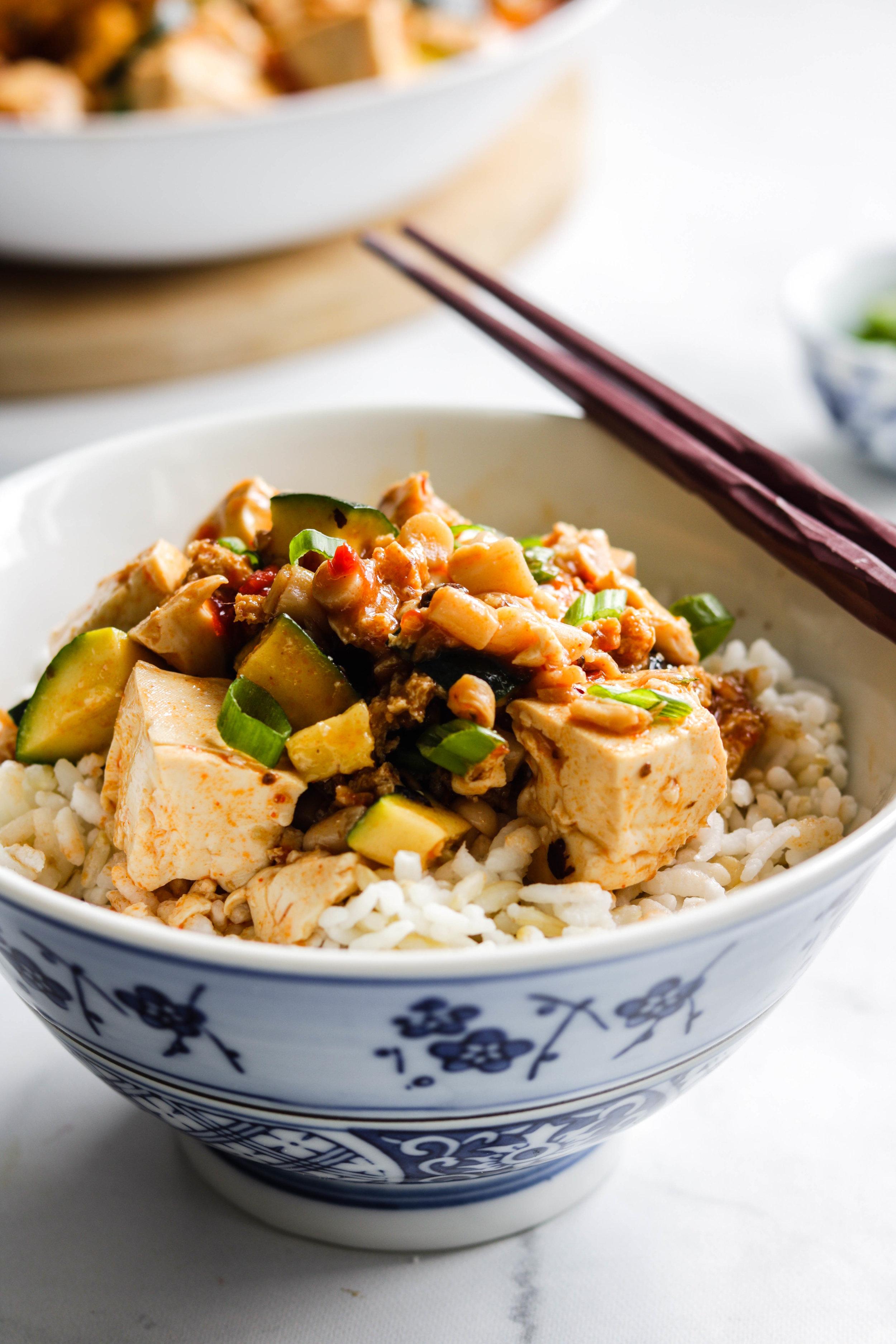 Easy Vegan Mapo Tofu-7.jpg