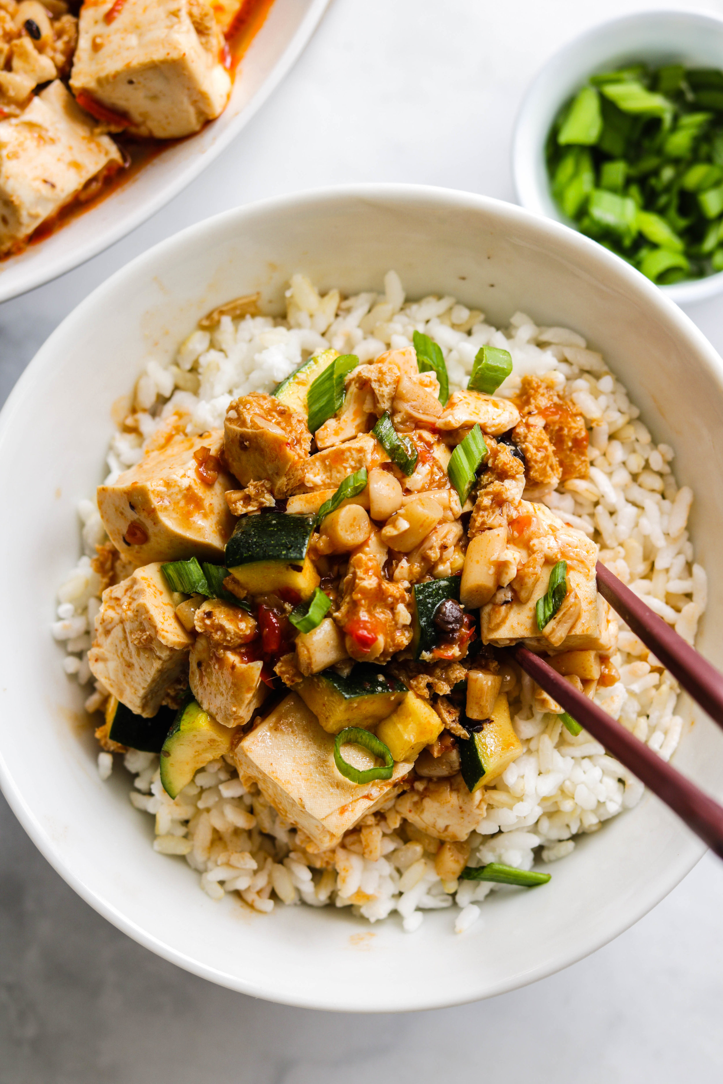 Easy Vegan Mapo Tofu-11.jpg