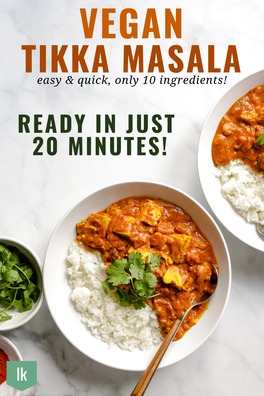 vegan tikka masala easy 20 minute.png