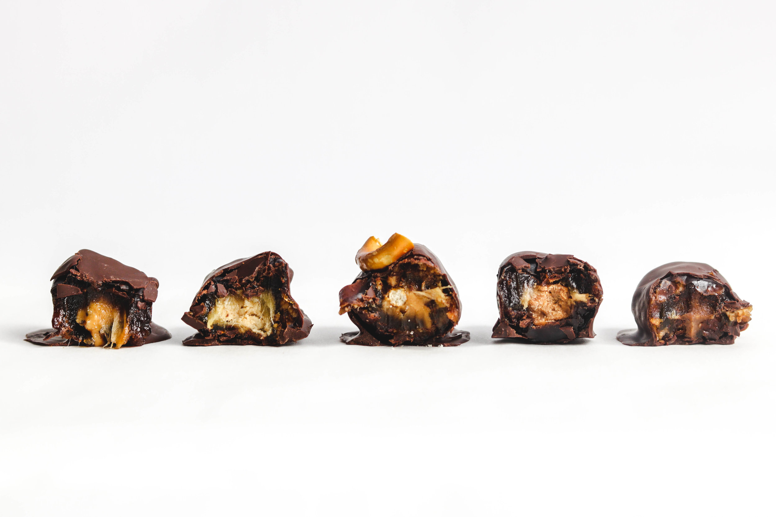 Chcolate Covered Stuffed Dates-10.jpg
