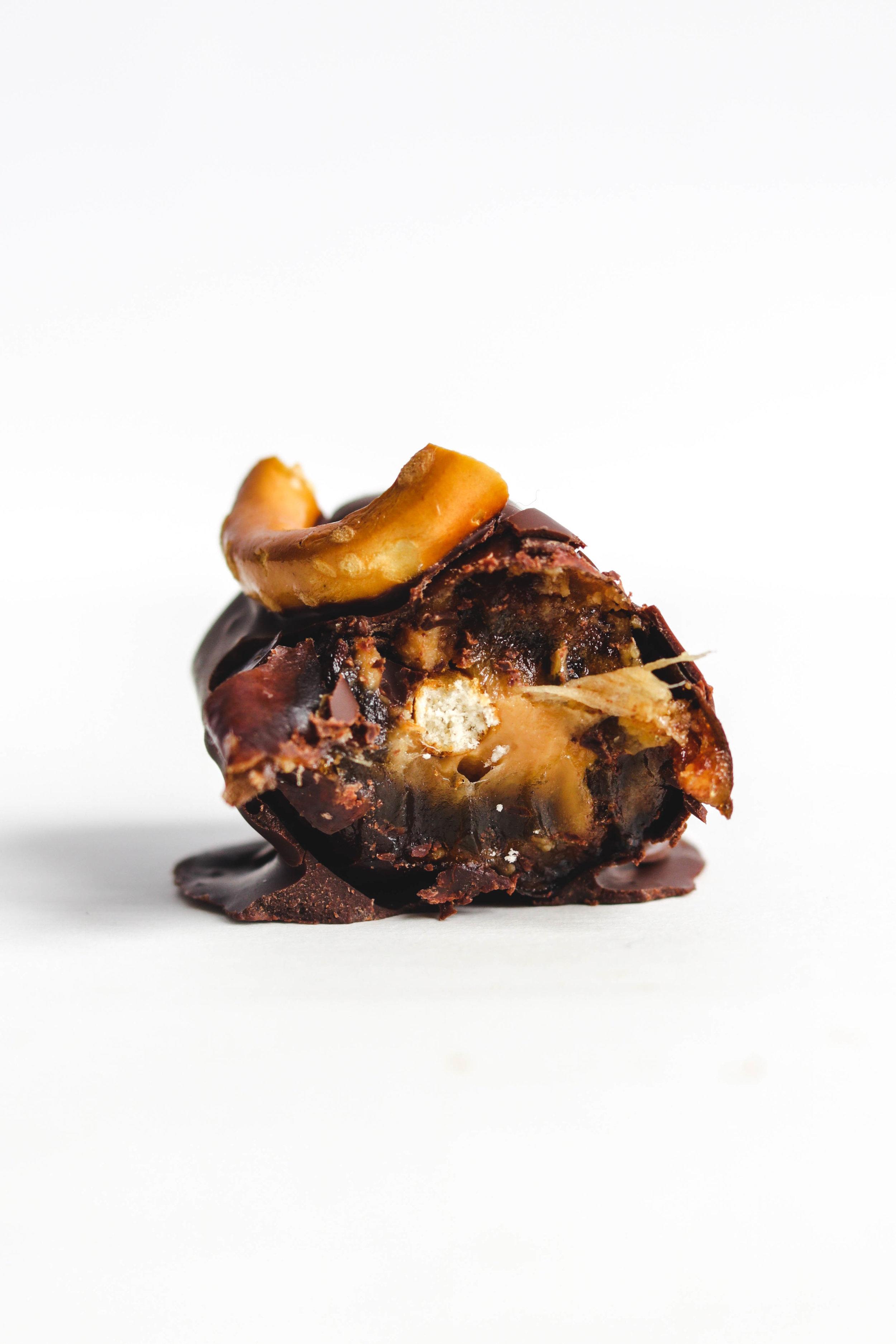 Chcolate Covered Stuffed Dates-8.jpg