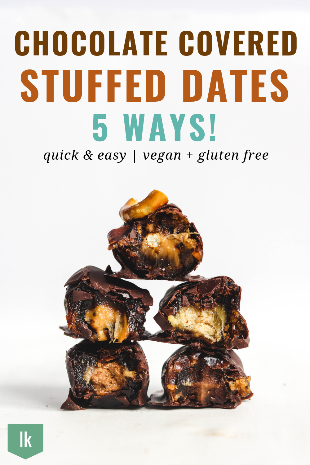 vegan chocolate covered stuffed dates.png