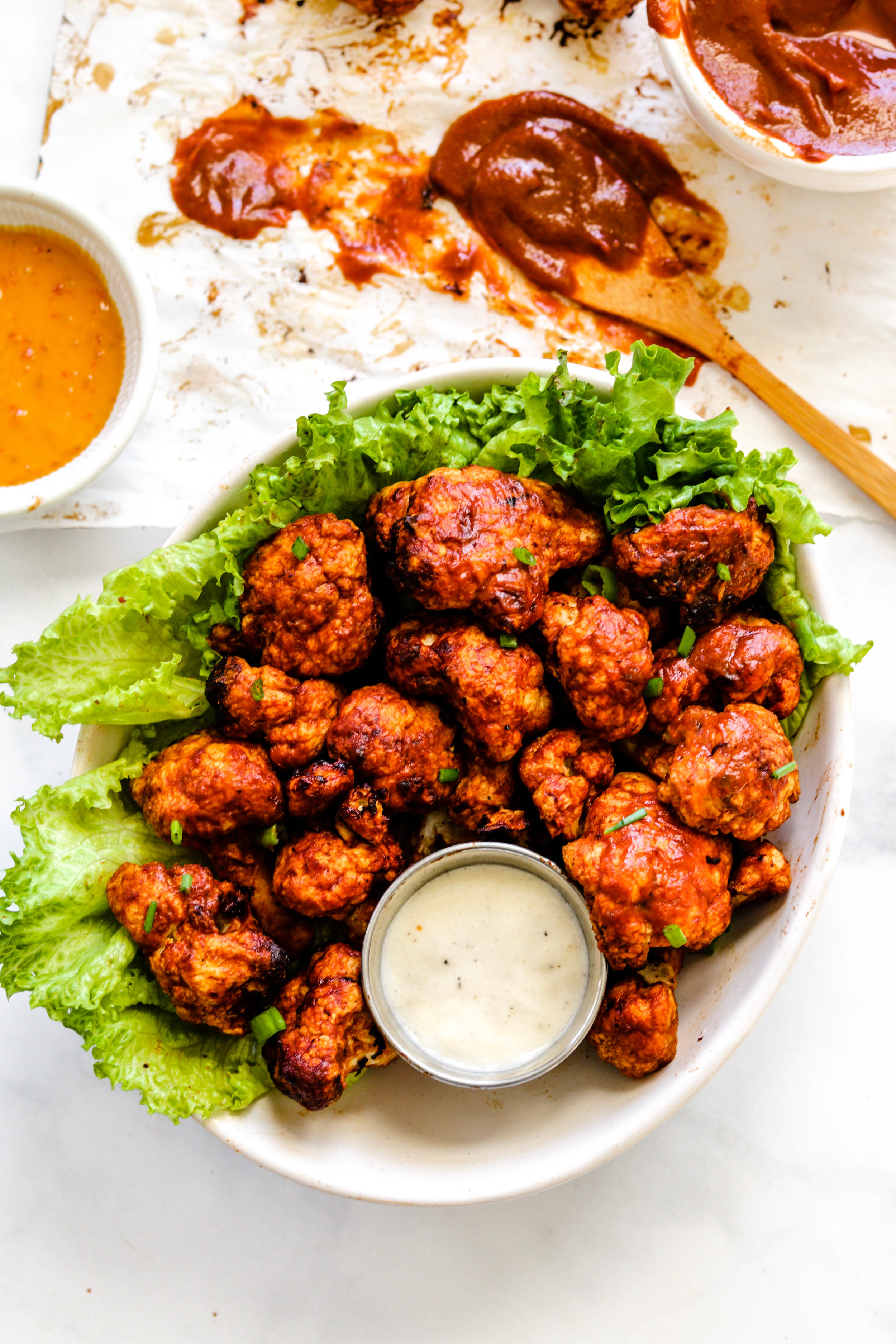vegan bbq cauliflower wings-10.jpg