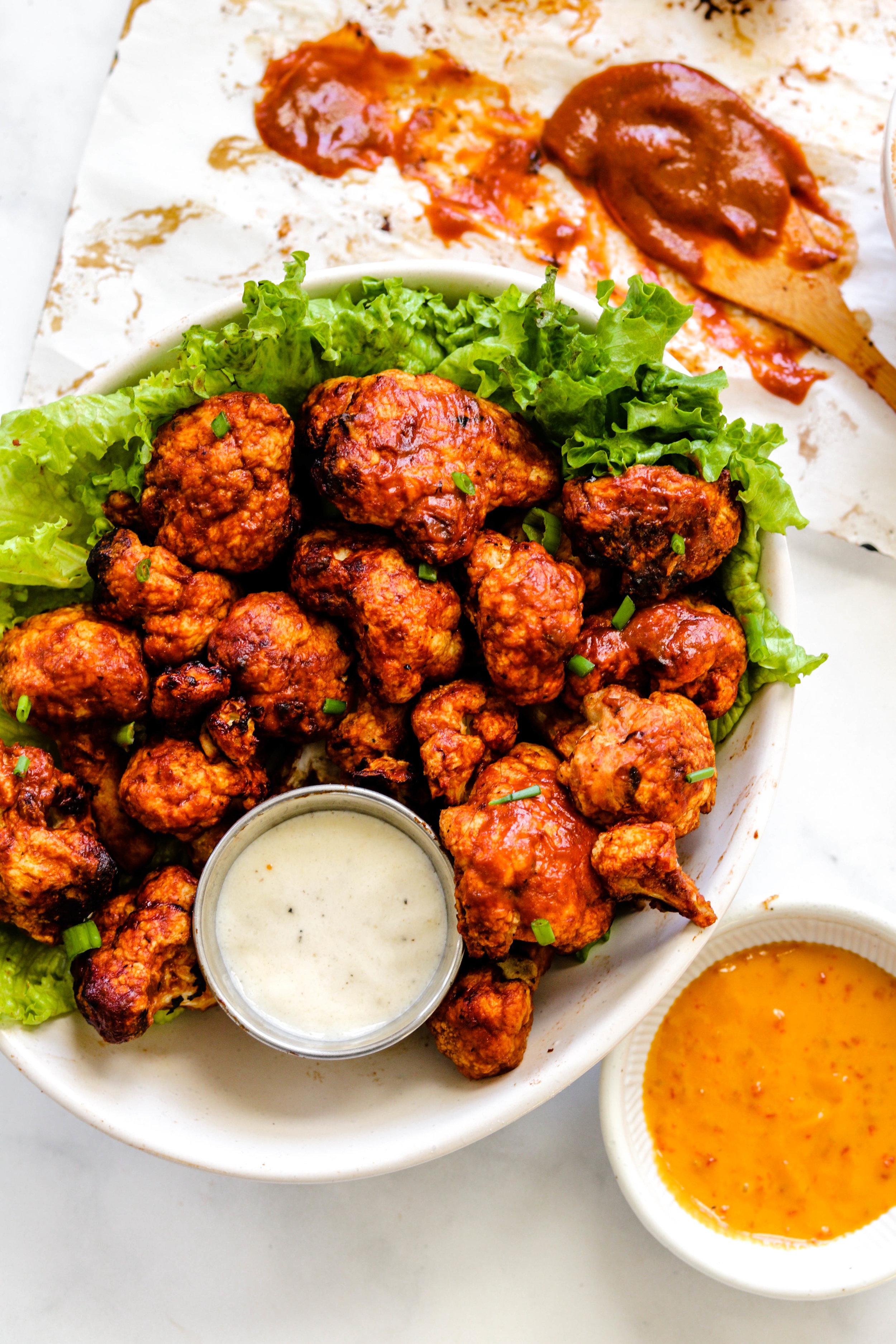 vegan bbq cauliflower wings-6.jpg