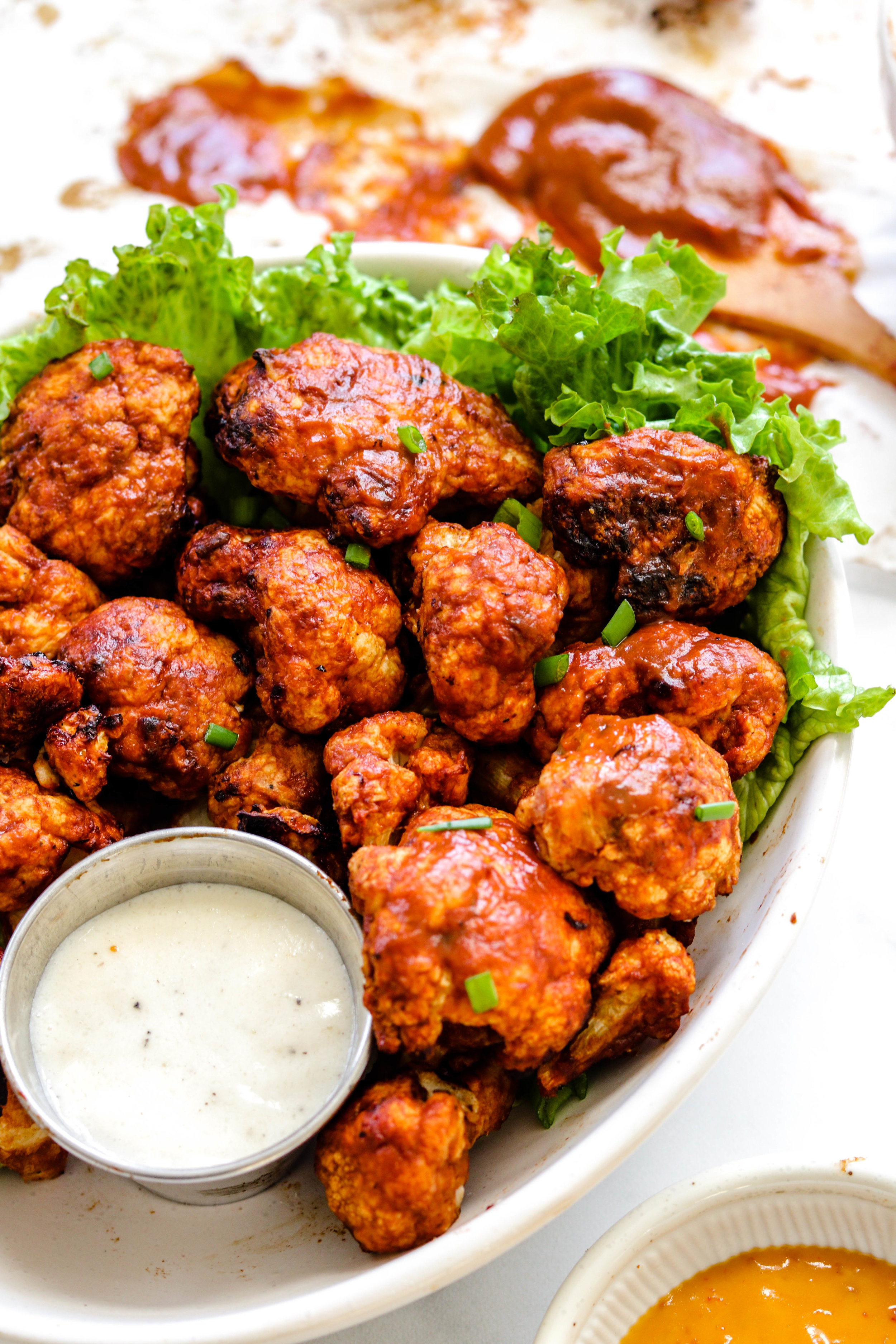 vegan bbq cauliflower wings-7.jpg
